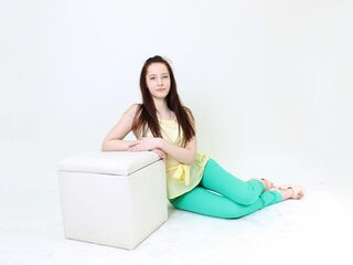 ElinaGreat videos jasminlive
