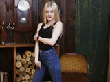 ElizaDean show online