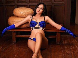 ElizaMacQueen pussy livejasmin.com