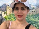 ElizabetGreen online private