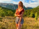 ElizabethWalker anal livejasmin.com
