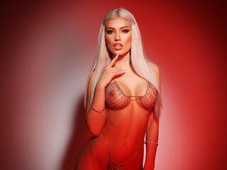 ElsaPresley sex porn