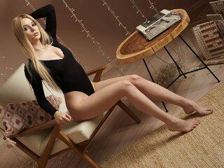 EmiliMur nude livesex