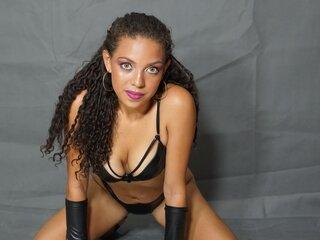 EmiliaMarti online webcam