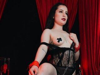 EmiliaWayne show adult