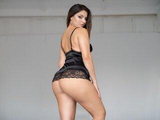 EmilyTrix videos ass