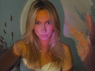 EmilyWilsons webcam webcam