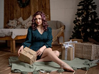 EmmaBroke livejasmin.com livejasmine