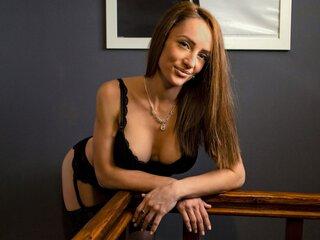 EvelynNiabi jasmin livejasmin.com