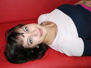 FionaMelendez webcam jasminlive
