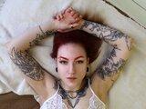 FleurHolmz jasmine photos