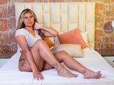 FreyaAnderson nude real