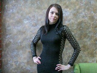 HelenaSun webcam jasmin