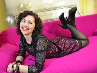 HotLorenaS livejasmin.com photos