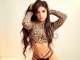 IsabellaGoldman pussy xxx