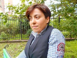 Jamalka livejasmin.com webcam