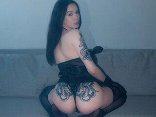 JaneRayson sex private