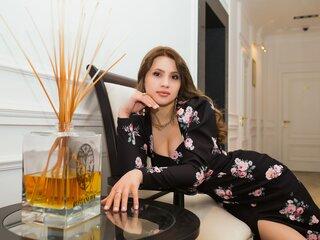 JenniferBenton cam naked