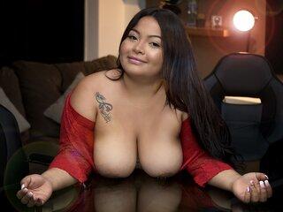 JesicaRoss porn online