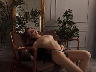JodyBrent shows porn