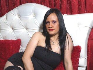 JulietaGonzales pussy real