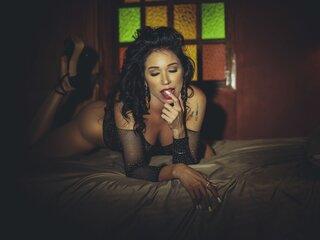 JulietaRoman online photos