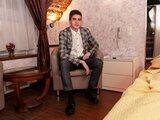 JustinYoungs camshow livejasmin.com