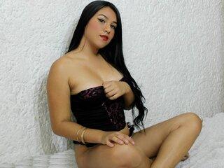 KamilaSky anal amateur