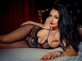 KarinaWeavey naked pussy