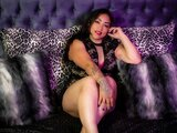 KatrinaHilton webcam jasmine