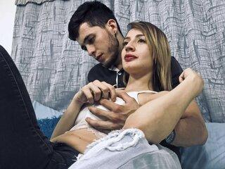 KatyandRyan webcam nude