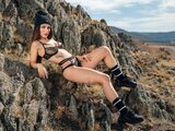 KaylaMild fuck nude