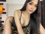 KimberlyHayes anal jasminlive