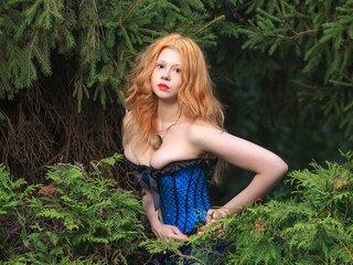 Kriemhilda nude pictures