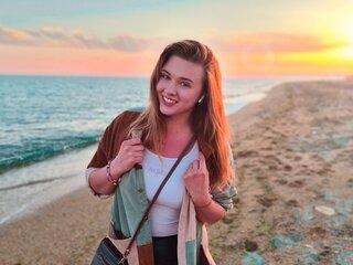 KylaTurner free porn