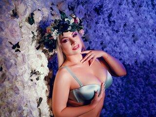 LidiaVeil nude livejasmin