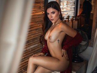 LissaHills pics naked