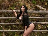 LorenaMoon lj livejasmin.com