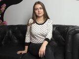 LorraineOtis livejasmin.com livejasmin.com