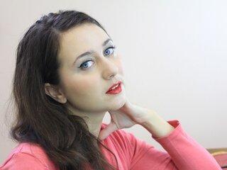 LumiaFlirt nude amateur