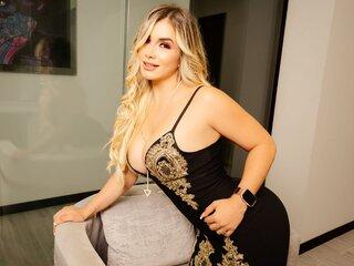 ManuelaMelo videos jasminlive