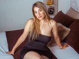MaraDumont webcam pictures