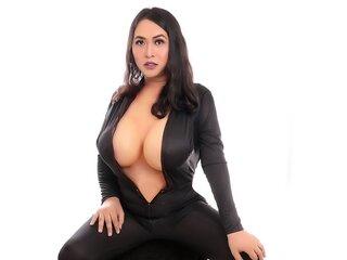 MarieCorazon nude nude