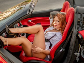 MarisaDaSouza nude sex