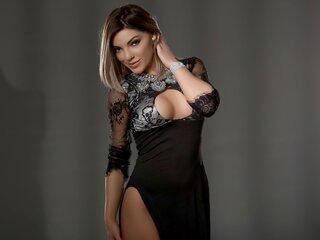 MayaBaxter jasmin private