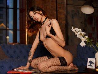 MelanieBrewer toy naked