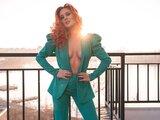 MelanieMoss livejasmin.com pics