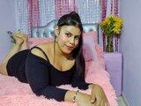 MildredCardenas videos livejasmin.com