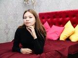 MonicaDavies webcam livejasmin