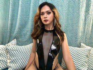 MonicaMontes real livejasmin.com